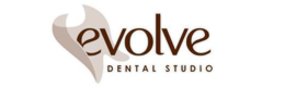 Evolve Dental Studio